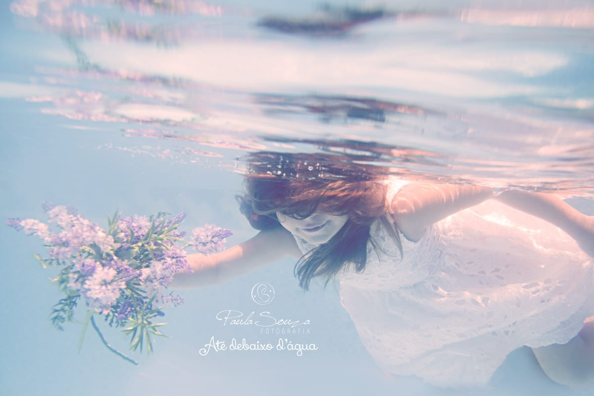 Paula Souza - Fotografia - Debaixo Dagua - subaquatica - agua - foto molhada - sereia - projeto - newborn - gestante - fotografo - piscina - prova dagua - Goiania - anapolis - brasilia - goias (24)