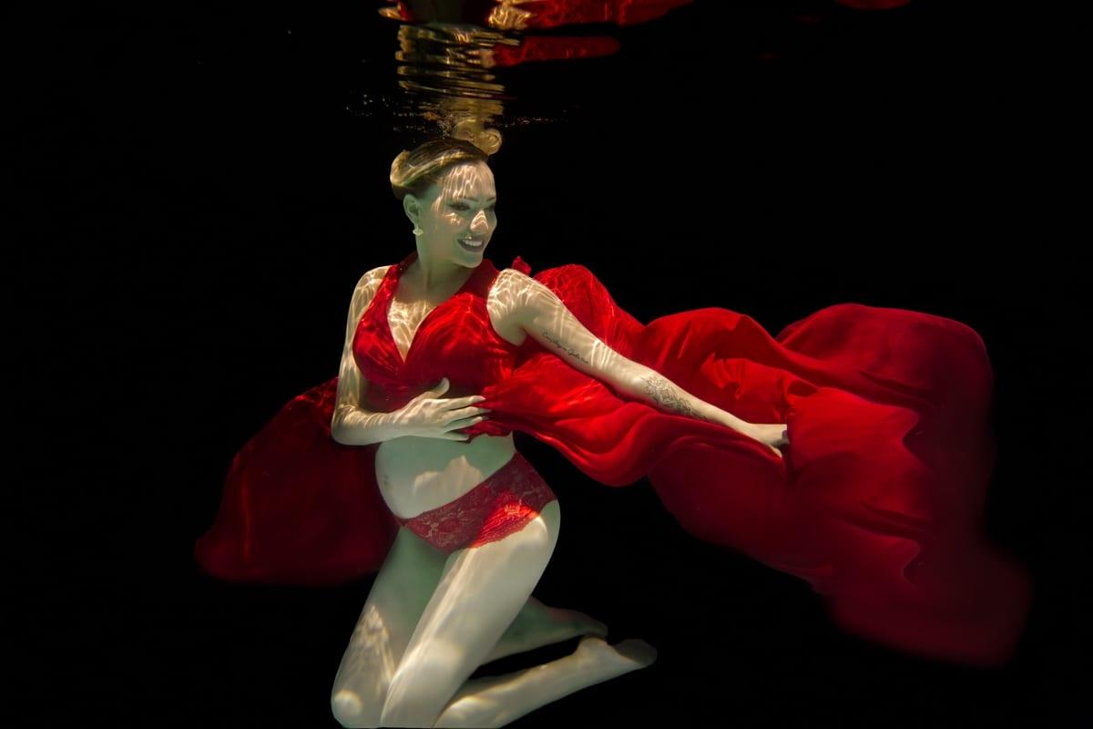 Paula Souza - Fotografia - Debaixo Dagua - subaquatica - agua - foto molhada - sereia - projeto - newborn - gestante - fotografo - piscina - prova dagua - Goiania - anapolis - brasilia - goias (5)