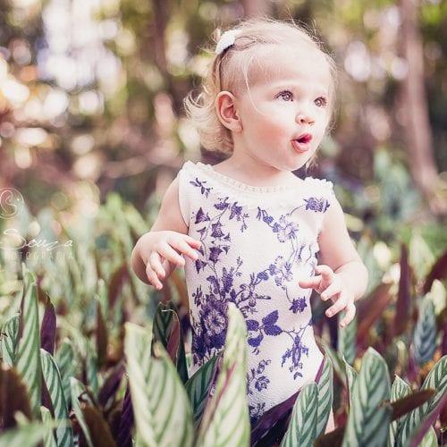 Alice 1-4 meses-188-Editar