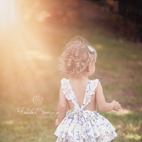 Alice 1-4 meses-20-Editar