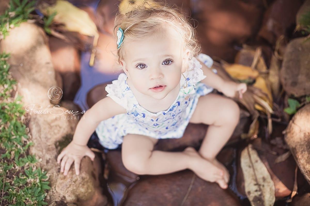 Alice 1-4 meses-47-Editar