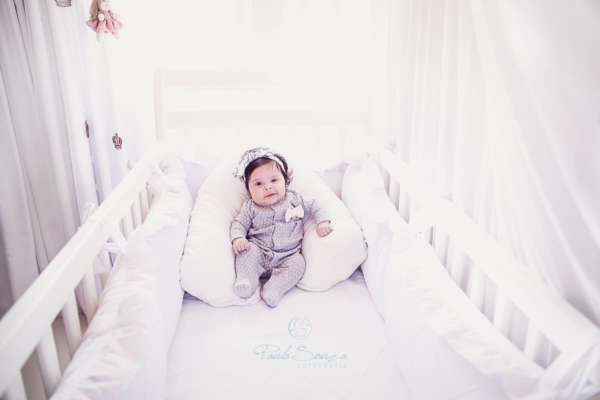 Alice 3 meses -136-Editar-2