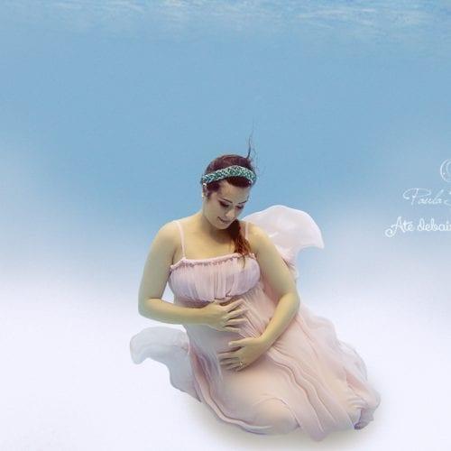 Paula Souza Fotografia - Gestante, Newborn, Goiânia