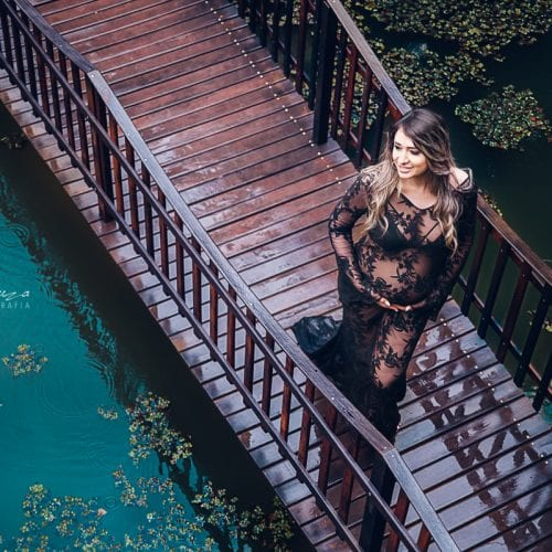 Paula Souza Fotografia