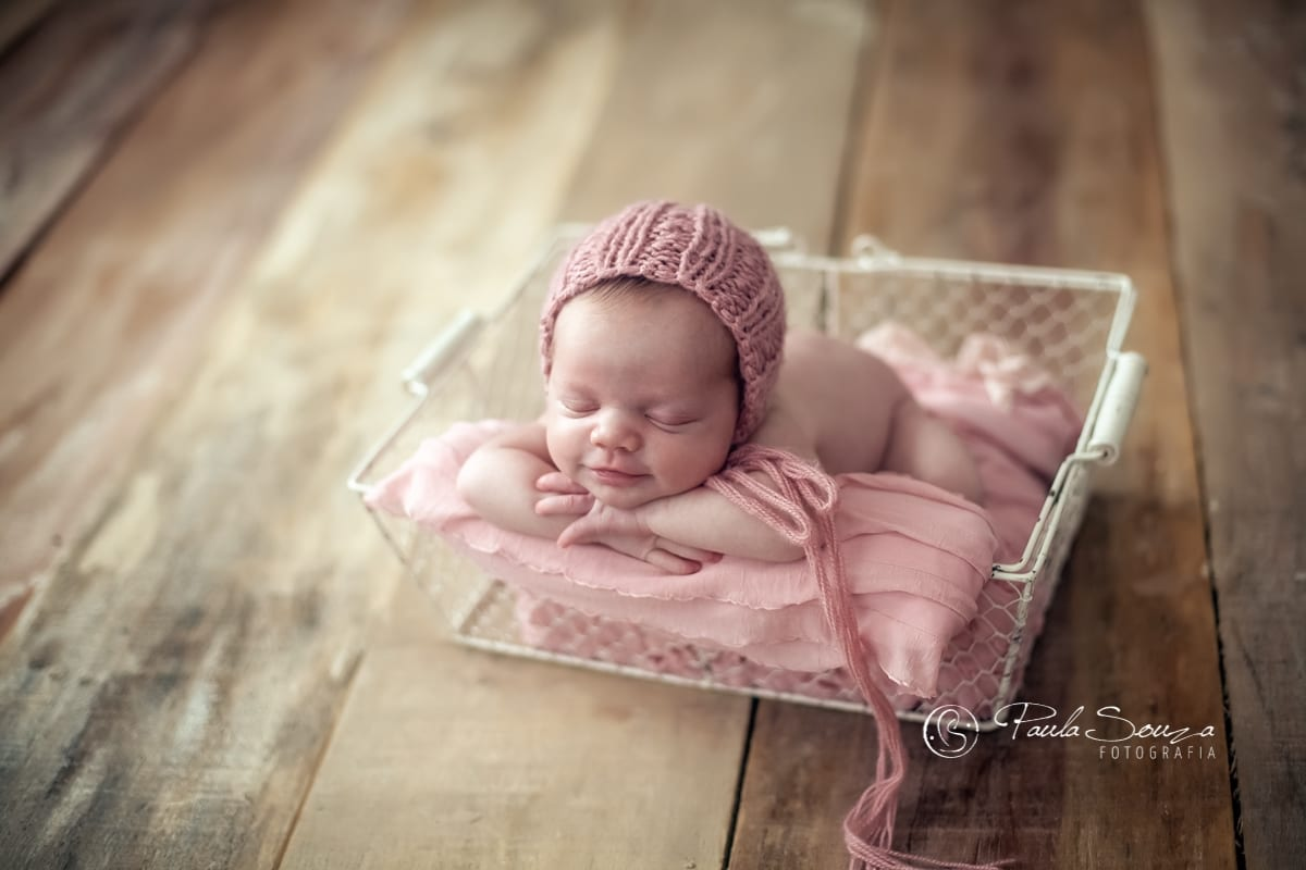 Manuela Bosch Newborn Paula Souza-115-Editar