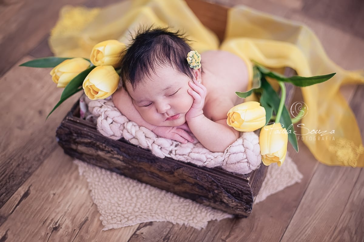 Noemi Newborn-177-Editar