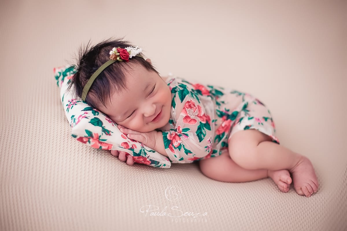 Noemi Newborn-235-Editar