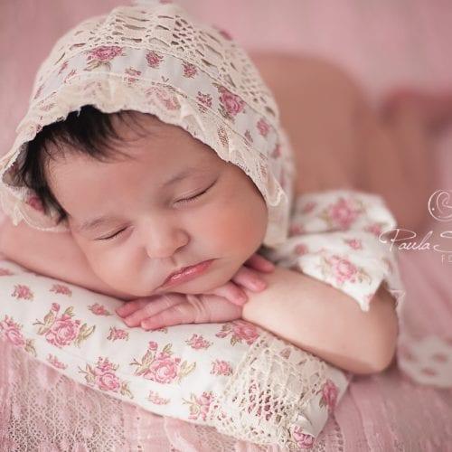 Noemi Newborn-61-Editar