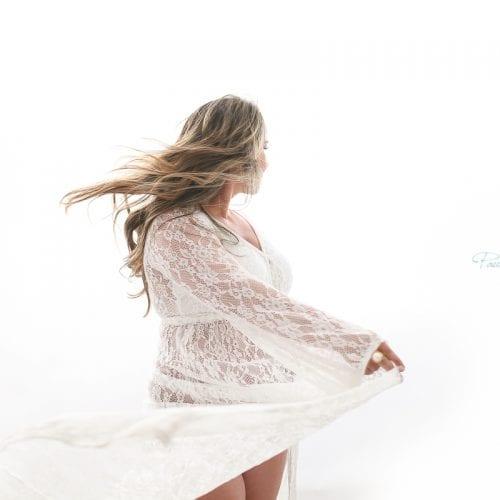 Rachel Gestante - Paula Souza-181-Editar