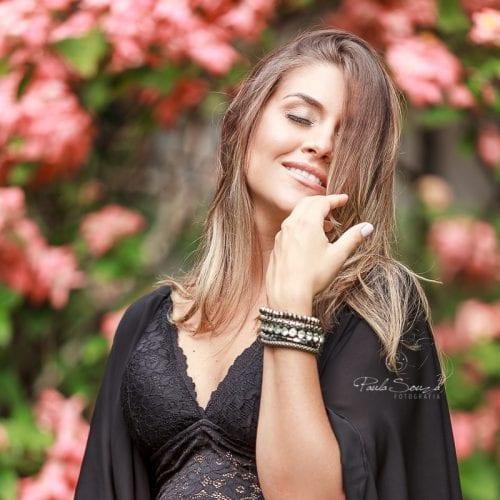 Regina Gestante - Paula Souza-171