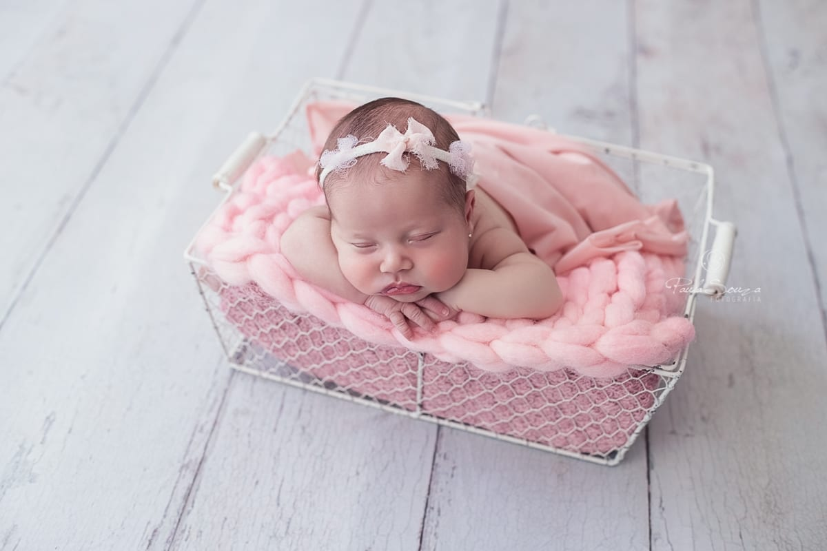 Paula Souza Fotografia - Newborn - Gestante - Subaquática - infantil - criança - Recém Nascido - Goiânia