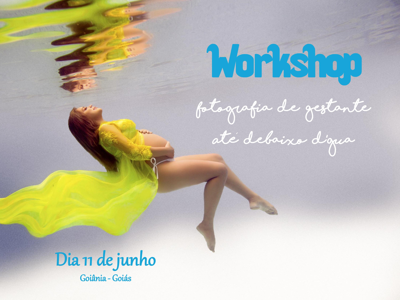 Fotos Subaquática, Paula Souza Fotografia, debaixo dágua, Goiânia, Brasilia, Anapolis, Palmas, Cuiabá,são Paulo Workshop